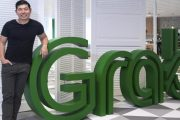 Grab moves to offer digital insurance services in Southeast Asia...