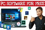 How to Download PC Software for Free in Android Mobile (Latest)...