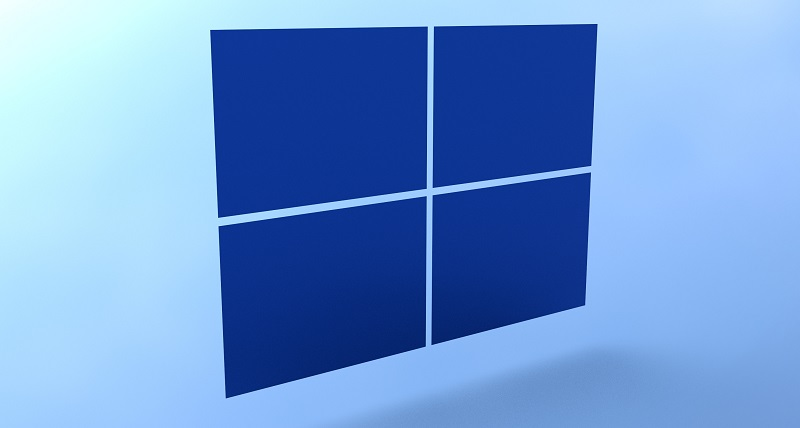 Windows 7 End of Life: Final Year of Security Patches...