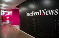 BuzzFeed News employees vote to unionize...