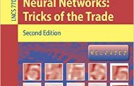 Neural Networks: Tricks of the Trade Review...