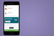 India's Swiggy goes beyond food to offer product delivery from lo...