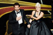 I Am Really Going to Miss Lady Gaga and Bradley Cooper's Performa...
