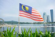 Vynn Capital snags investment from Malaysia's MAVCAP for its maid...