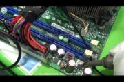Online Motherboard Service Training Class in Tamil (Troubleshooti...