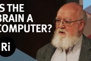 If Brains are Computers, Who Designs the Software? With Daniel De...