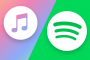 Apple addresses Spotify's claims, but not its demands...