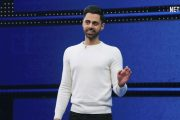 Hasan Minhaj Asks Exactly How Much Money It Takes to Ruin Your So...