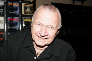 Dick Dale, King of the Surf Guitar, Has Died at 81...