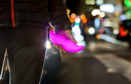 Lyft's imminent IPO could value the company at $23B...