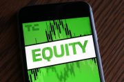 Equity Shot: Lyft files to go public and we're stoked...
