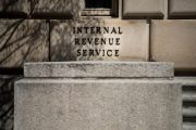 House Committee Deploys Century-Old Provision in the Tax Code to ...