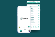 Nigerian startup Tizeti launches WifiCall.ng IP voice call servic...