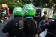 No, Go-Jek isn't valued at $10 billion… yet...