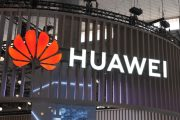 UK gives Huawei an amber light to supply 5G...
