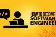 How To Become A Software Engineer? (The Most Efficient Way!)...