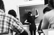 Classroom Historical Role-Playing Games Can Easily Go Wrong. So W...
