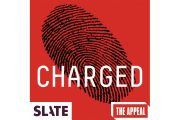 Charged: The Ghost of Tyrone Howard...