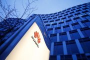 Huawei responds to Android ban with service and security guarante...