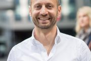 London fintech Yapily raises $5.4M to offer a single API to conne...
