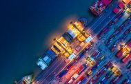 Atlassian puts its Data Center products into containers...