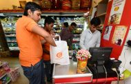 Online grocery startup Grofers lands $200M led by SoftBank's Visi...