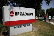EU opens formal antitrust probe of Broadcom and seeks interim ord...