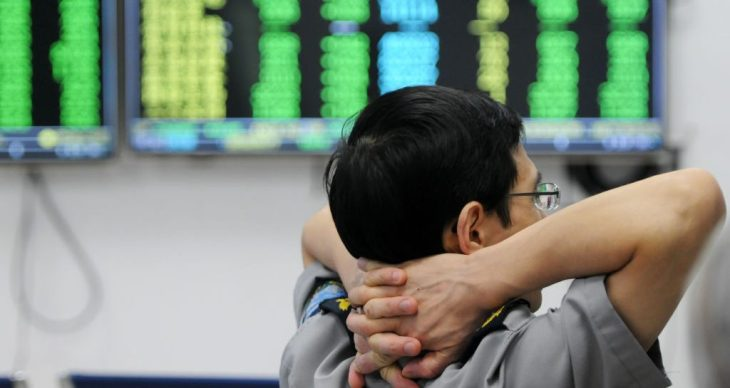 China opens Nasdaq-style board to lure tech firms back home...