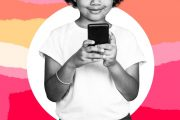 Dear Care and Feeding: Should We Get Our 8-Year-Old a Cellphone?...