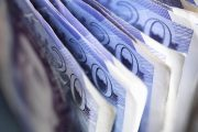 UK fintech Jaja pays $671M in cash to acquire the Bank of Ireland...