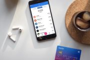 Revolut adds Apple Pay support in 16 markets...