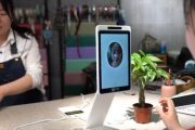 China's Alipay adds sought-after beauty filters to face-scan paym...