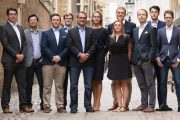 UK DeepTech VC IQ Capital launches new $125M growth fund, closes ...