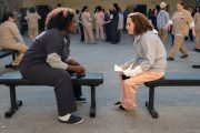 Netflix Says 105 Million Subscribers Have Watched an Episode of &...
