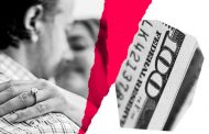 Help! My Fiancé Wants to Pay Off My Debt. Should I Let Him?...