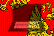 Cyber threats from the U.S. and Russia are now focusing on civili...