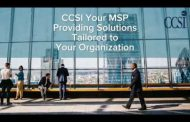 CCSI - Contemporary Computer Services Inc...