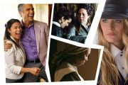 The Best Movies and TV Shows Coming to Netflix, HBO, Amazon Prime...