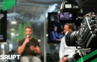 How-to: Exhibit for free in Startup Alley at Disrupt Berlin 2019...