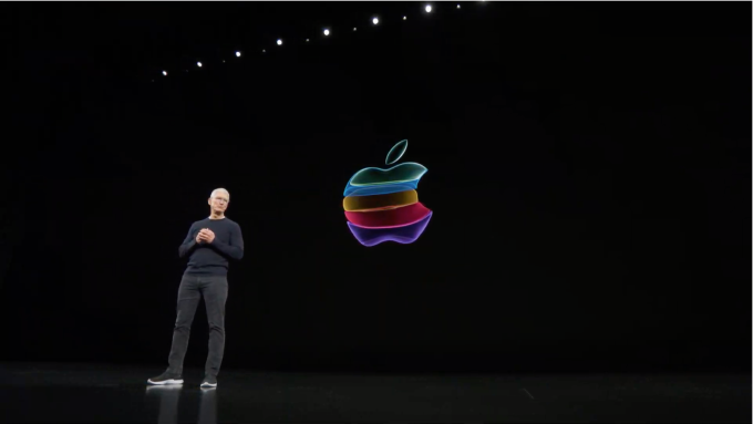 Week in Review: Apple games the system...