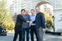 Publisher adtech startups Taboola and Outbrain merge in $850M dea...