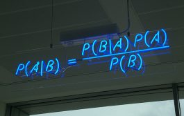 Naive Bayes Classifier From Scratch in Python...