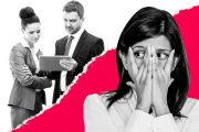 Dear Prudence Podcast: Help! The Woman My Husband Had an Affair W...