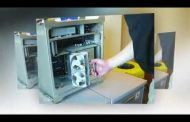 Computech 2000 Computer Services - Cuffley HERTS...