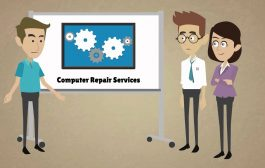 Computer Services Video Ad Call 714-904-0727...