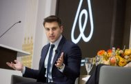 Airbnb to ban 'party houses' in wake of Halloween shooting that l...