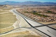 Can America ever rebuild its neighborhoods and communities?...