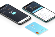 Pixpay is a challenger bank for teens focused on pocket money...