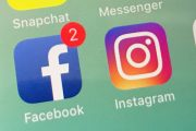 Dutch court orders Facebook to ban celebrity crypto scam ads afte...