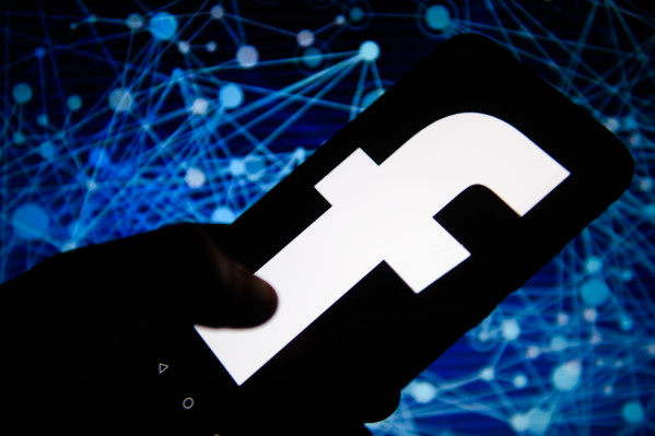 Facebook launches a photo portability tool, starting in Ireland...